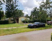 19 Nw 109th St, Miami Shores image