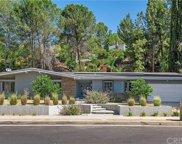 4676 Arriba Drive, Tarzana image