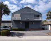 4504A S Ocean Blvd., North Myrtle Beach image