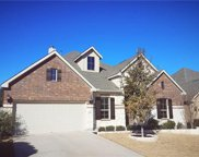 19800 Moorlynch Ave, Pflugerville image