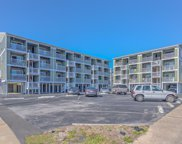 108 S Lake Park Boulevard Unit #302, Carolina Beach image
