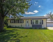 3407 West 80th Place, Merrillville image