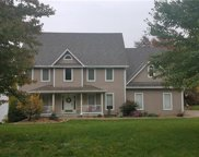 8209 Nw High Point Drive, Weatherby Lake image