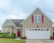 2723 Bow Hunter Drive, Wilmington image