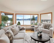 1025 Chesley Park Dr, Sedro Woolley image