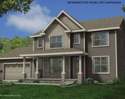 5338 N Peninsula Way, Mcfarland image
