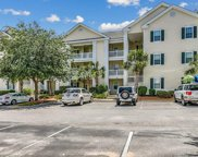 601 Hillside Dr. N Unit 3024, North Myrtle Beach image