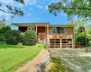 5221 Shiloh Springs Road, Trotwood image