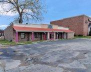 205 E Byron Nelson Boulevard, Roanoke image