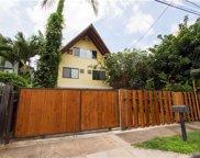 68-167 Au Street, Waialua image