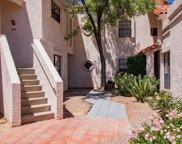 7800 E Lincoln Drive Unit #1096, Scottsdale image