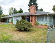 107 Williams Ave, Kelso image