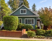 18726 103rd Ave NE, Bothell image