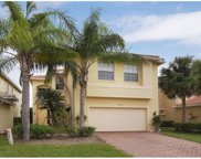 11265 Pond Cypress ST, Fort Myers image