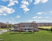 15806 WOODGROVE ROAD, Purcellville image