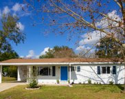 6397 SW 108th Place, Ocala image