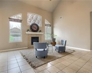 729 Rusk Rd, Round Rock image