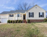 209 Stargate Road, Holly Springs image