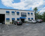1229 W Lincoln Highway, Coatesville image