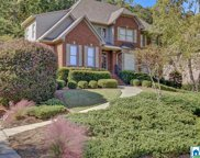 5012 Somerset Way, Birmingham image