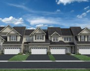 23778 Seminole Trail Unit 0064, Novi image