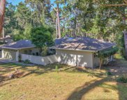 4071 Crest Rd, Pebble Beach image