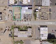 4322 W Berridge Lane Unit #-, Glendale image
