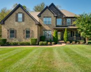 1841 Sonoma Trace, Brentwood image
