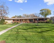 115 Lawn Terrace, Golden Valley image