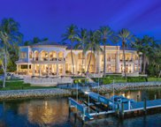 207 Commodore Drive, Jupiter image
