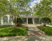 5330 Maddox  Court, Fort Mill image
