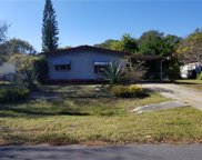 7570 Peyraud DR, North Fort Myers image