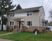 55 TAPPAN AVE, Belleville Twp. image
