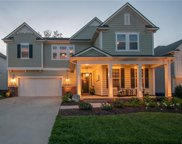 9632  Andres Duany Drive, Huntersville image