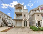 5A Ocean Ave Unit #A, Ocean City image