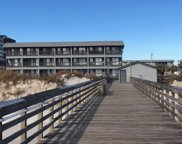 6000 N Ocean Blvd. Unit 210, North Myrtle Beach image