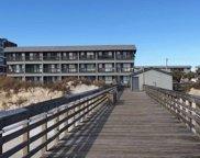 6000 N Ocean Blvd. Unit 210, North Myrtle Beach image