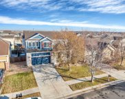 15765 East 97th Avenue, Commerce City image