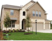213 Bellagio Dr, Austin image