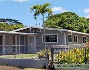 2443 Aumakua Street, Oahu image