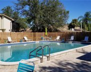 13286 Broadhurst LOOP, Fort Myers image