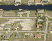3310 Nw 3rd  Terrace, Cape Coral image