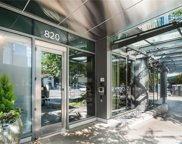 820 Blanchard St Unit 1509, Seattle image