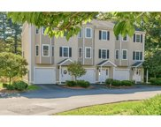 262 Littleton Road Unit 42, Chelmsford, Massachusetts image