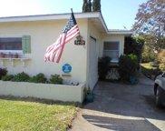 9854   E Lemon Avenue, Arcadia image