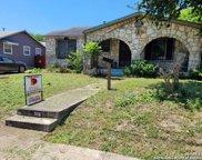 316 Canavan Ave, San Antonio image