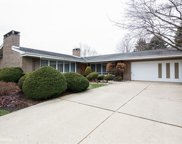 12420 South Cheyenne Drive, Palos Heights image