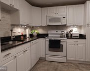 15301 WALLBROOK COURT Unit #48-3A, Silver Spring image