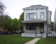 3902 North Kedvale Avenue, Chicago image