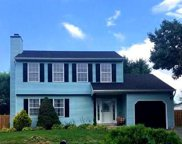 110 ALPINE MEADOW ROAD, Winchester image